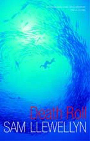 9780755100040: Death Roll