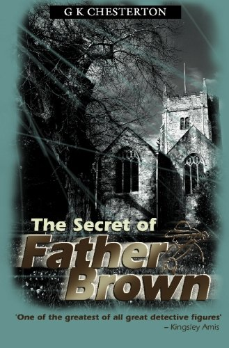 9780755100279: The Secret Of Father Brown