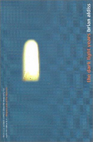 9780755100620: The Dark Light Years