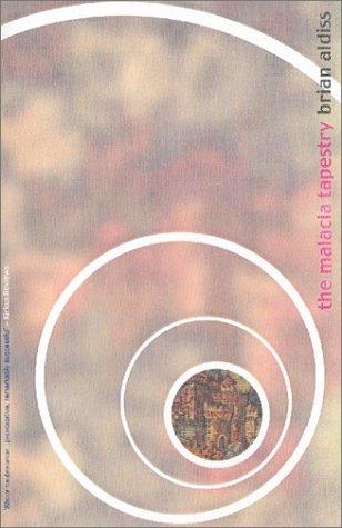 9780755100712: The Malacia Tapestry