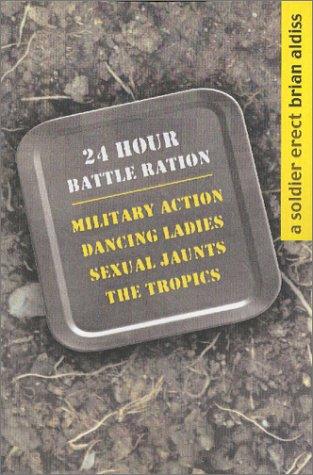 9780755100750: Soldier Erect