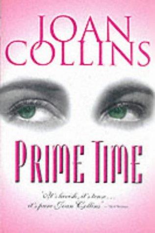9780755101832: Prime Time