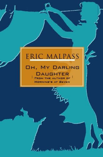 9780755102013: OH My Darling Daughter