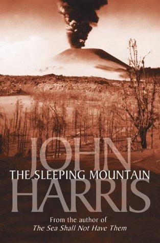 9780755102228: The Sleeping Mountain