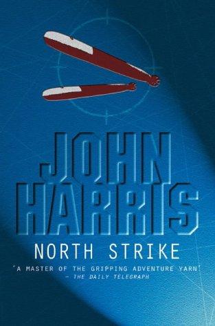 9780755102433: North Strike