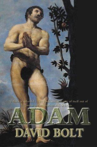 9780755102600: Adam
