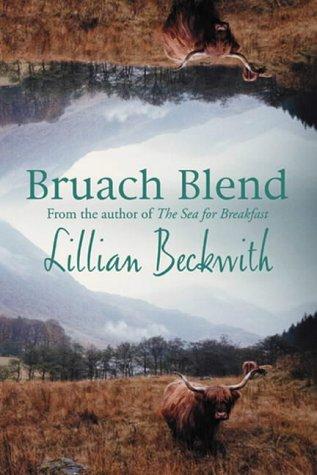 9780755102792: Bruach Blend