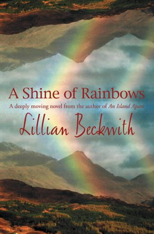 9780755102808: Shine Of Rainbows