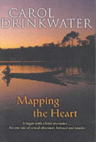 9780755102884: Mapping the Heart