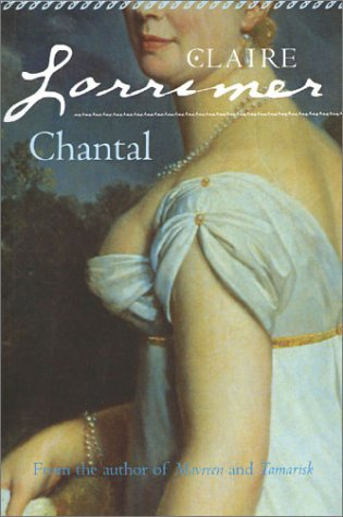9780755103294: Chantal