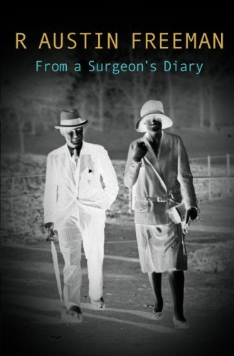 9780755103607: From A Surgeon's Diary