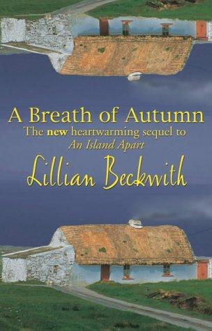 9780755103843: Breath of Autumn