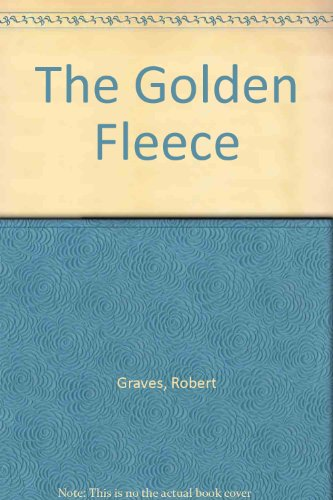 9780755106004: The Golden Fleece