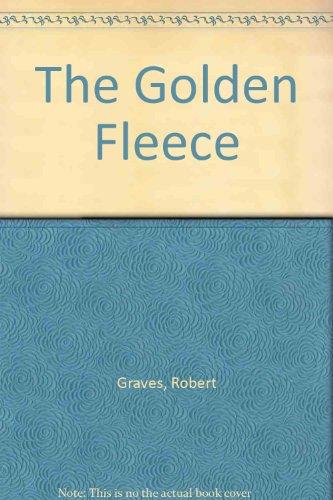 9780755106004: The Golden Fleece