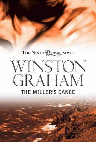 9780755109012: The Miller's Dance (Poldark)