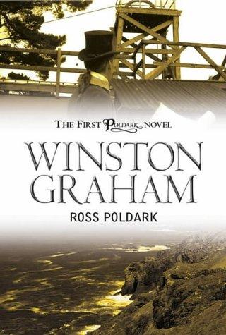 9780755109036: Ross Poldark