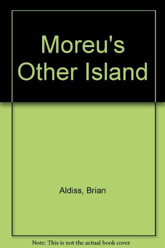 9780755113422: Moreau's Other Island