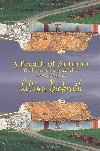 9780755113507: Breath Of Autumn