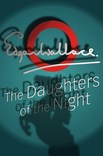 9780755114849: The Daughters Of The Night