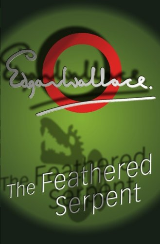 9780755114917: The Feathered Serpent