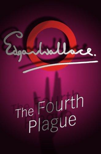 9780755114962: The Fourth Plague