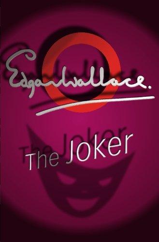 9780755115013: The Joker