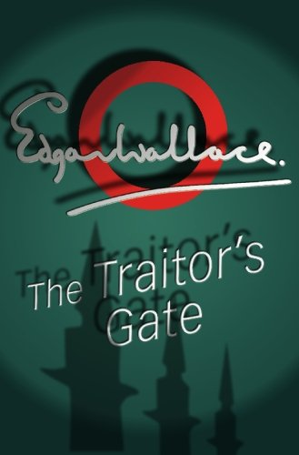 9780755115211: The Traitor's Gate