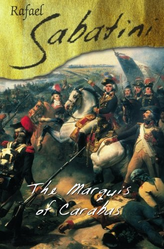9780755115464: The Marquis Of Carabas