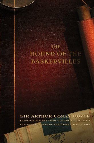 9780755115754: The Hound Of The Baskervilles (Sherlock Holmes)