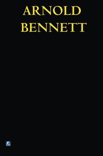 Riceyman Steps: Bennett, Arnold