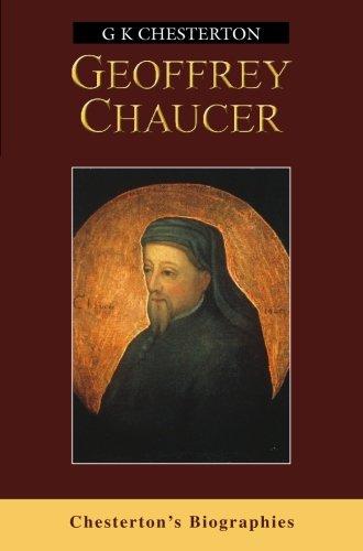9780755116416: Chaucer