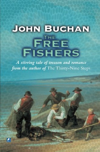 9780755116997: The Free Fishers