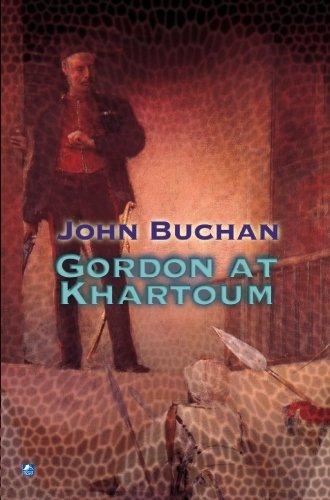 9780755117000: Gordon At Khartoum