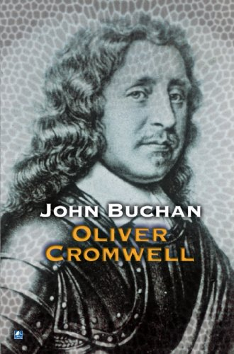 9780755117116: Oliver Cromwell