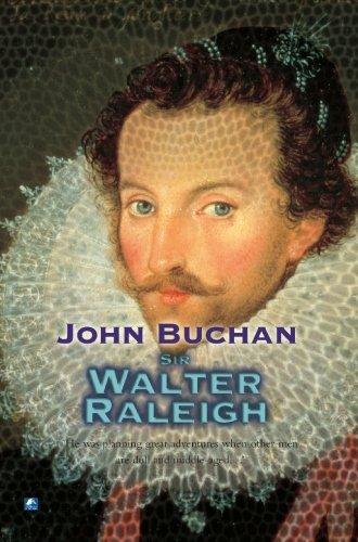 9780755117185: Sir Walter Raleigh