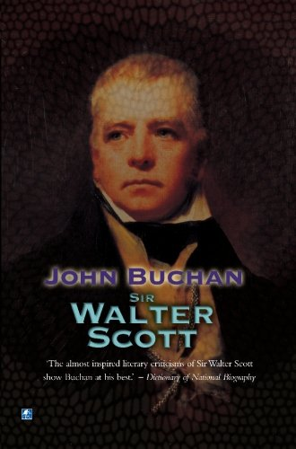 9780755117192: Sir Walter Scott
