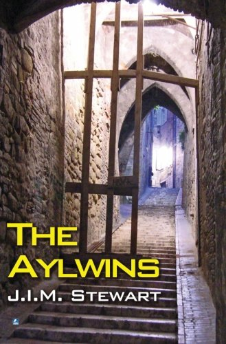 9780755130344: The Aylwins