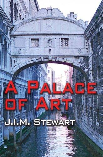 9780755130375: A Palace of Art