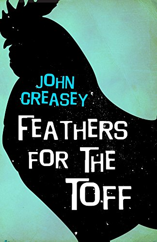 9780755135622: Feathers for the Toff