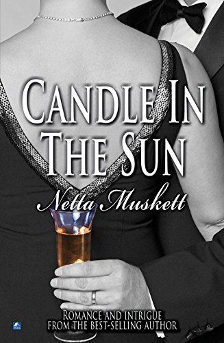 9780755142750: Candle In The Sun