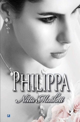 9780755143023: Philippa