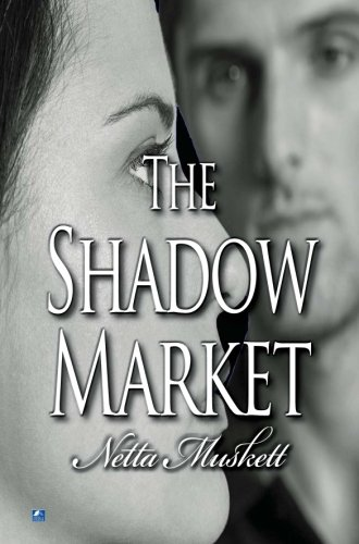 9780755143085: The Shadow Market