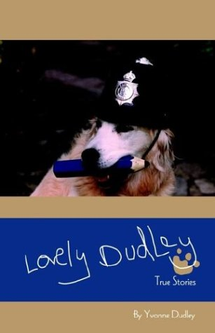 9780755200801: Lovely Dudley and Other True Stories