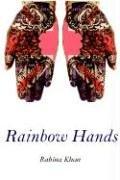 9780755200887: Rainbow Hands