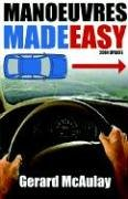 9780755201075: Manoeuvres Made Easy