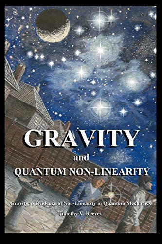 9780755201440: Gravity and Quantum Non-Linearity