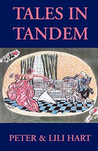 9780755201532: Tales In Tandem