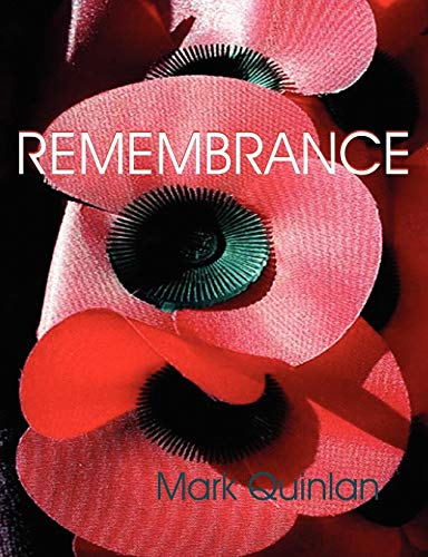 9780755201778: Remembrance