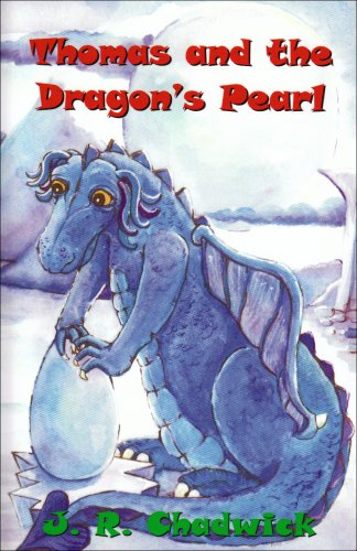 9780755204304: Thomas and the Dragon's Pearl