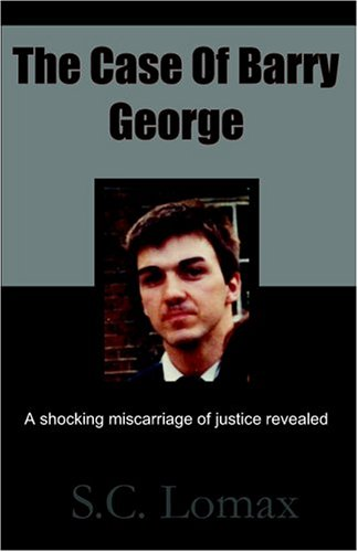 9780755205004: The Case of Barry George